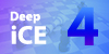 Deep iCE 4     V strong Chess engine by  Thomas Petzke Ice4-logo100x50